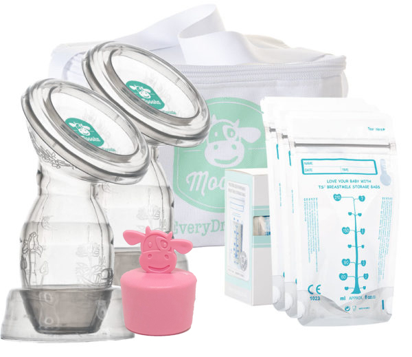 Pump-Store-Kit-EXTRA-600×519-Pink
