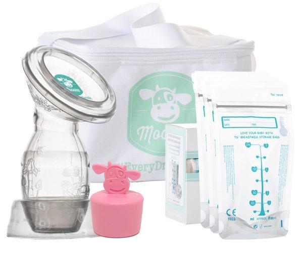 Pump-Store-Kit-MINI-600×519-Pink